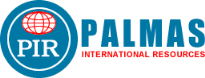 Palmas International Resources- Structural Steel Trading Material, Pipe Fittings/Oil Tools, Transport/Equipment Division, Construction Enginging